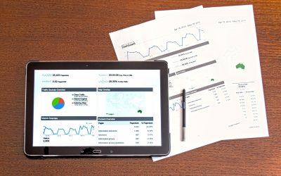 Gestión y administración de empresas: buenas prácticas, rutinas y obligaciones para rozar la perfección.