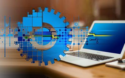 Transformación Digital: una obligación que debes marcarte con tu Pyme.