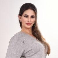 Claribel Dominguez